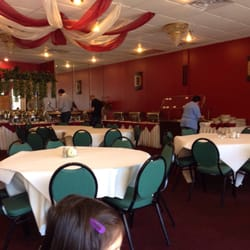 The Best 10 Indian Restaurants In Homer Glen Il With Prices