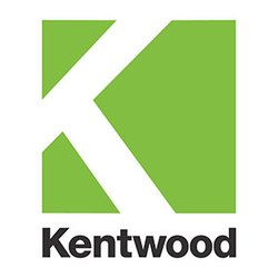 Photo Of Kentwood Office Furniture