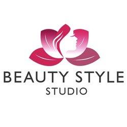 Beauty Style Studio Waxing Oberländerstr 40 Sendling Munich