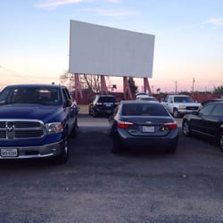 Wes Mer Drive In Mercedes Tx Showtimes