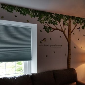Steve's Blinds & Wallpaper - 49 Photos