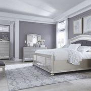 Photo Of Decor Furniture Santa Cruz Ca United States