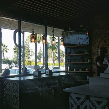 Lupe S Mexican Restaurant Dana Point
