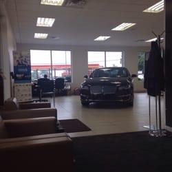 Cooper Motors Van Car Rental Car Dealers York St Hanover - Car show hanover pa