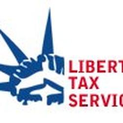 liberty tax service tax services 1906 e nc hwy 54 durham nc rh yelp com liberty tax service loganville ga liberty tax service loganville ga