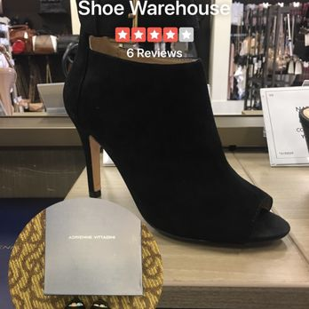 e672eb9f881b DSW Designer Shoe Warehouse - 15 Photos - Shoe Stores - 4250 Summit ...