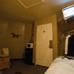 Photo Of Tee Motel Rv Park Wharton Tx United States