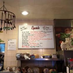 Cameo Cafe Yelp