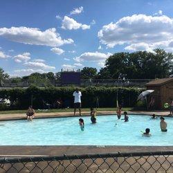 Bogota swim club sports clubs 499 feller pl bogota - Public swimming pools in edison nj ...