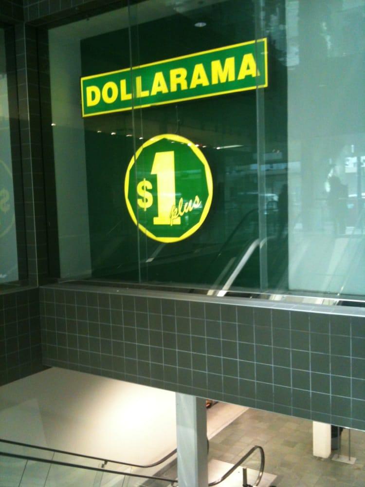 Photos For Dollarama Yelp