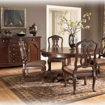 Charmant Photo Of US Furniture   Astoria, NY, United States