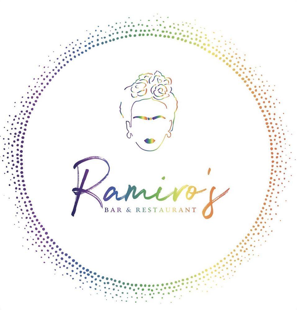 Ramiro's Bar & Restaurant: 354 S 1st Ave, Othello, WA