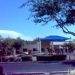 Photo Of Grace Garden Christian Preschool   Phoenix, AZ, United States