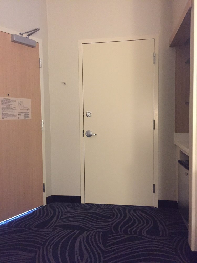 Photo Of SpringHill Suites By Marriott Paso Robles Atascadero   Atascadero,  CA, United States