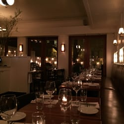 Photo Of French Louie Boerum Hill Ny United States Lovely Lighting