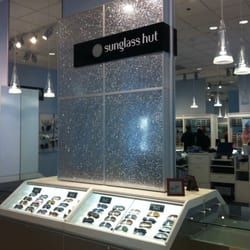 Sunglass Hut Portland  sunglass hut international eyewear opticians 700 sw 5th ave