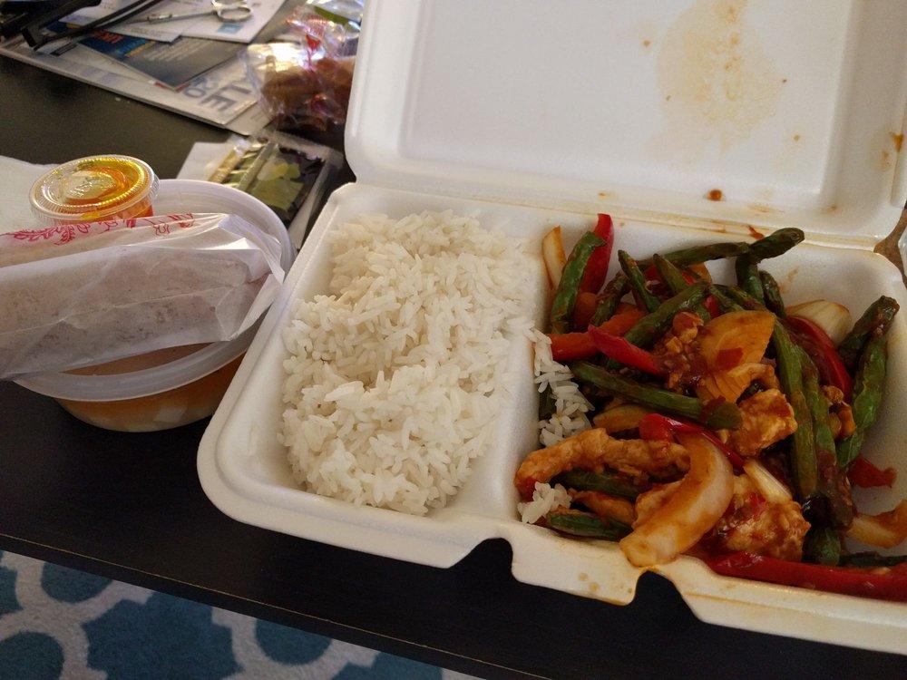 Yummy yummy asian cuisine 85 photos 500 reviews for Asian cuisine chicago