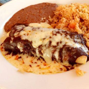 Rosario S Mexican Cafe Y Cantina 1599 Photos Amp 2098
