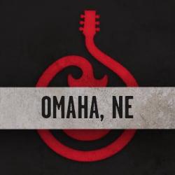School of Rock Omaha