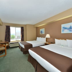Americas Best Value Inn Kalispell - 2019 All You Need to
