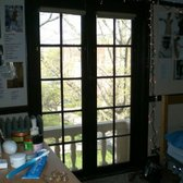 Photo Of Miami University   Oxford, OH, United States. The Awesome Windows  In Part 70