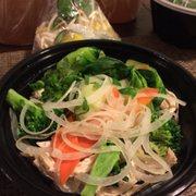 Pho PCH Vietnamese Restaurant - Order Food Online - 206