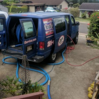 Hawaii Carpet Service 23 Photos Carpet Cleaning 14