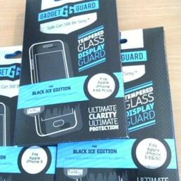 Cell phone accessories el paso tx