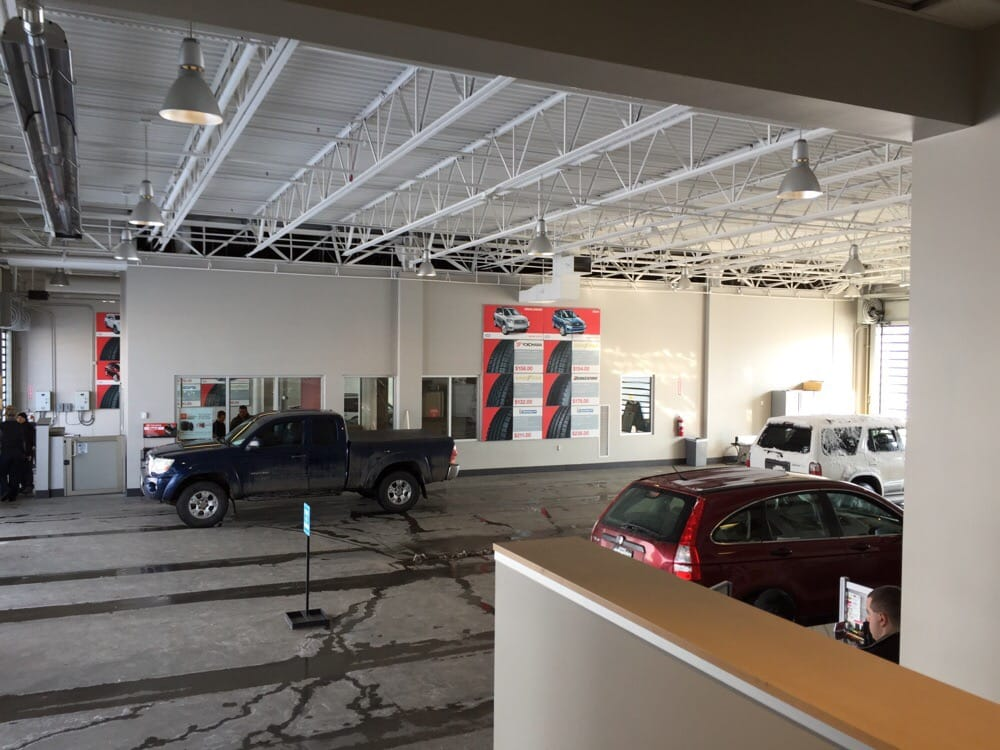 groove toyota 18 photos 132 reviews car dealers