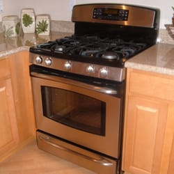 Best Price Appliance Repair - 17 Photos & 28 Reviews - Appliances ...