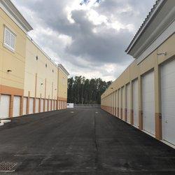 Photo Of The Lock Up Self Storage   Estero, FL, United States