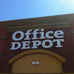 office depot ferm quipement pour le bureau 1384 e main st woodland ca tats unis. Black Bedroom Furniture Sets. Home Design Ideas