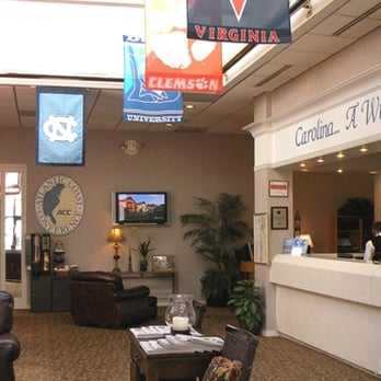Chapel Hill University Inn 26 Photos Amp 39 Reviews