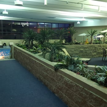 Photo Of Radisson Saint Joseph Mo United States Pool Area