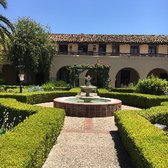 Old Mission Santa Ines - 473 Photos & 77 Reviews - Landmarks ...