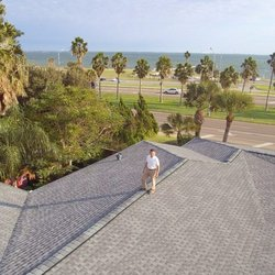 Photo Of Texas State Roofing Company Corpus Christi Tx United States