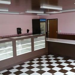 Photo Of Custom Cabinets By Design   Sacramento, CA, United States. Custom  Built