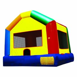 Outstanding Apz Rentals 18 Photos Bounce House Rentals 3000 Download Free Architecture Designs Scobabritishbridgeorg
