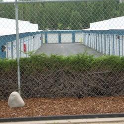 Photo Of ABC Mini Storage   Spokane Valley, WA, United States ...