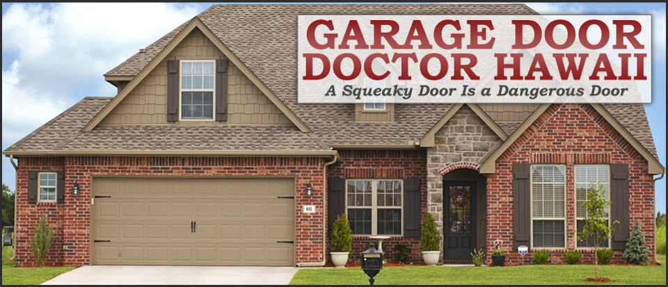 Garage Door Doctor Hawaii 30 Photos 192 Reviews Garage Door