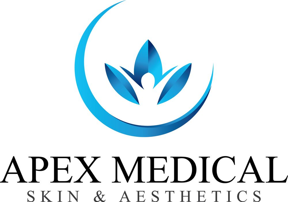 Medical Spa Apex Nc