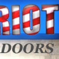 garage doors sacramentoAAA Patriot Garage Doors  34 Reviews  Contractors  2517