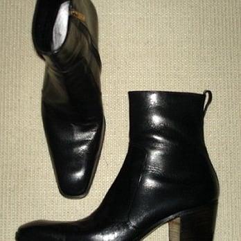 e1ea5434049 Yves Saint Laurent - CLOSED - 19 Reviews - Women's Clothing - 166 ...