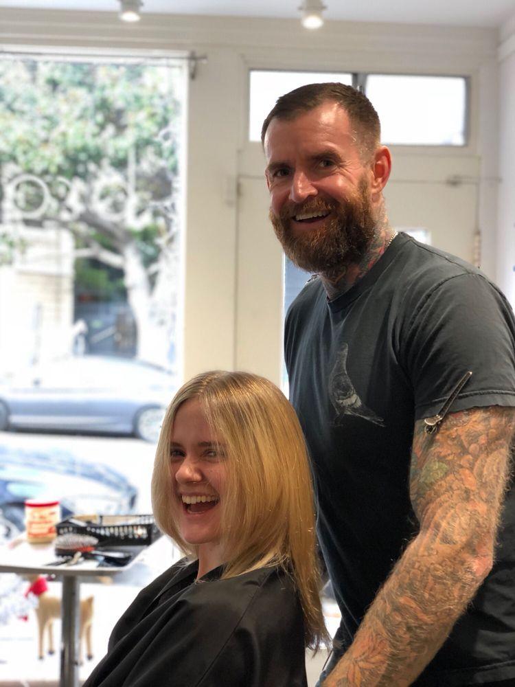 Brody Salon Make An Appointment 58 Photos 383 Reviews Hair