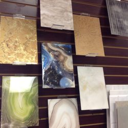 Photo Of Creative Tile Columbia Sc United States Exclusive To