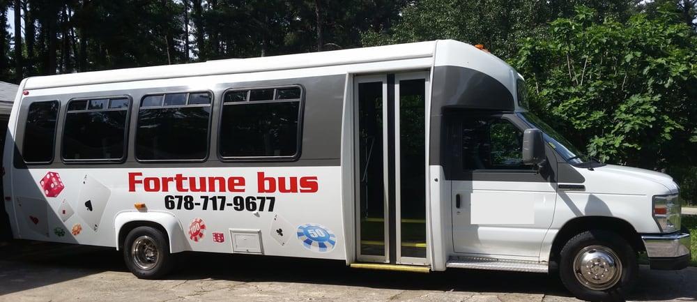 Fortune Bus Bus Line Closed Buses 3795 Buford Dr Atlanta Ga Phone Number Yelp