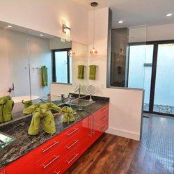 Photo Of Cabinets Plus   Cape Coral, FL, United States