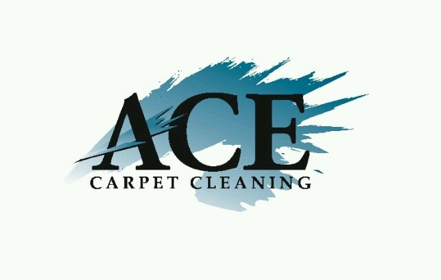 Ace Carpet Cleaning: Walla Walla, WA