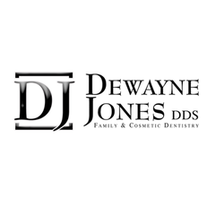 Dewayne Jones Dds General Dentistry 105 Threet Industrial Rd