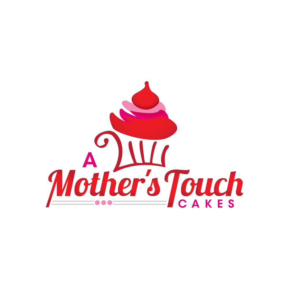 A Mother's Touch Cakes: Cincinnati, OH